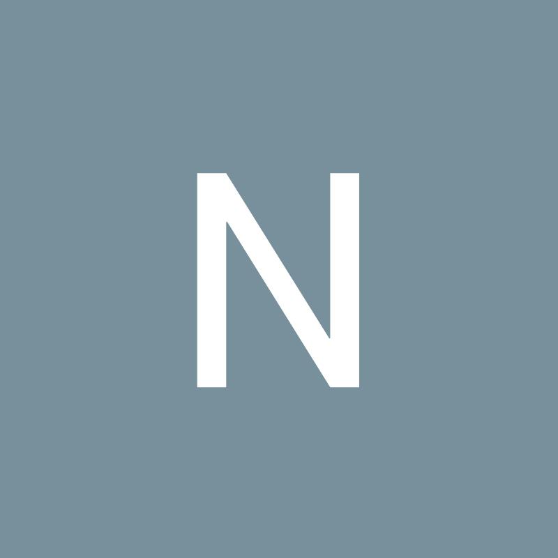 Nita Ranta-Knuuttila