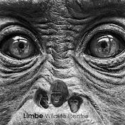Limbe Wildlife Centre net worth