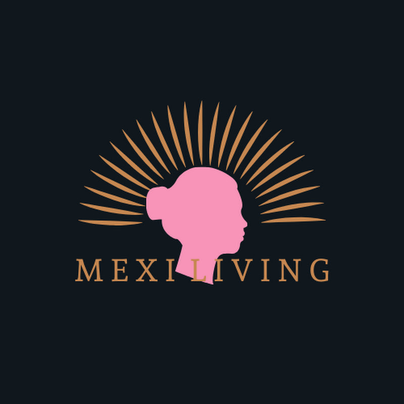 MEXILIVING