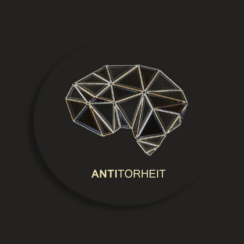 Antitorheit