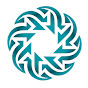 İTO - İSTANBUL TİCARET ODASI  Youtube video kanalı Profil Fotoğrafı