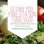 EETianyou vlogs yoke station (eetianyou-vlogs-yoke-station)