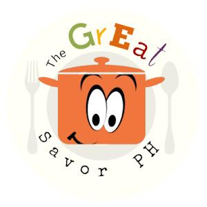 The GREAT Savor PH