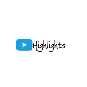 YTvid Highlights