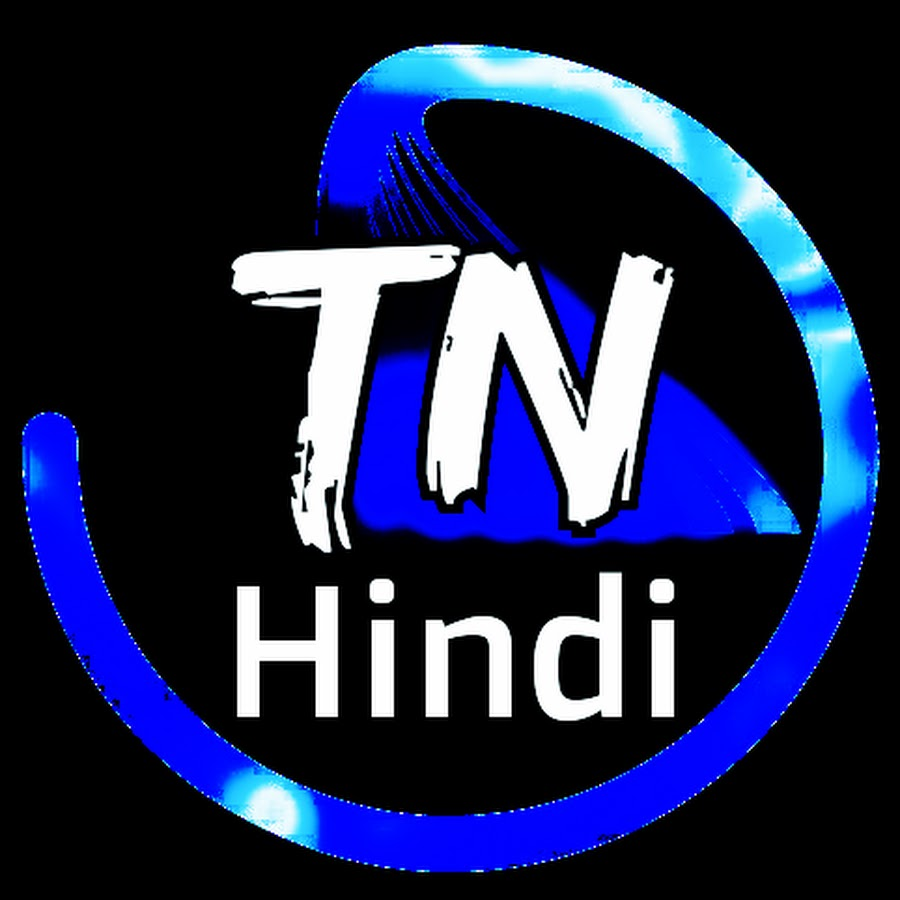 Tn hindi com