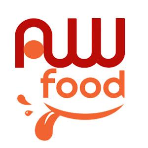AWW Food
