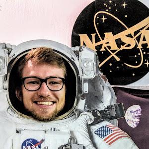 Alex's Universe