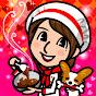 川田裕美 Official YouTube