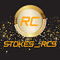 Stokes Rcs