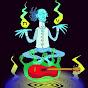 MUSIC YOUR LIFE Avatar