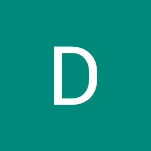 Diesel_ Life