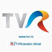 TVR net worth
