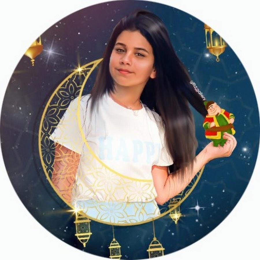 Noor Q8 Youtube