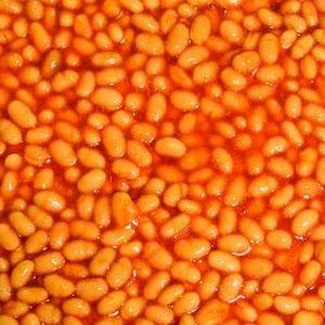 SerGorDolt