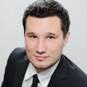 Max Yuryev net worth