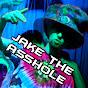 Jake The Asshole - Youtube