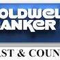 ColdwellBankerCoast - @ColdwellBankerCoast - Youtube