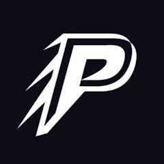 PhantomRiderWT