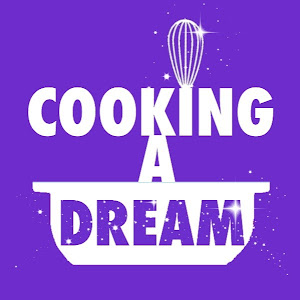 Cooking A Dream