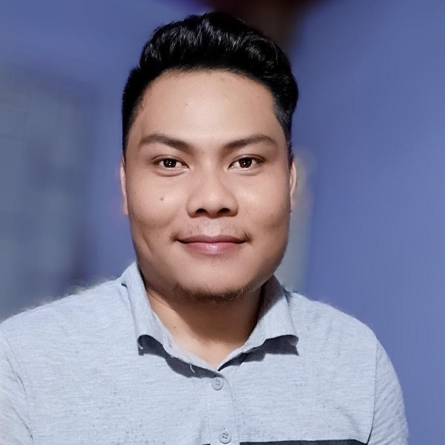 ពីនេះពីនោះ HD