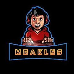 Photo Profil Youtube MrAklyS