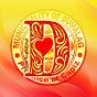 Municipality of Dumalag - Youtube