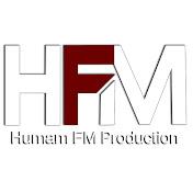 HFM.Productions - همام اف ام net worth