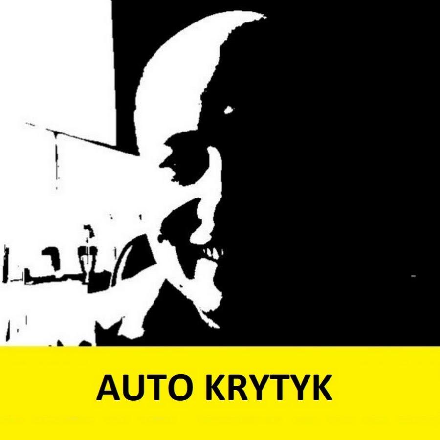 Auto Krytyk
