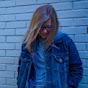 Faith Holt - @faithhmusic - Youtube