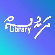 Dharus Library net worth