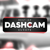 BEST OF DASHCAM EUROPE Income
