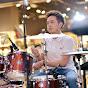Jackson Lim Music - Youtube