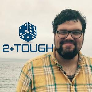 2+Tough