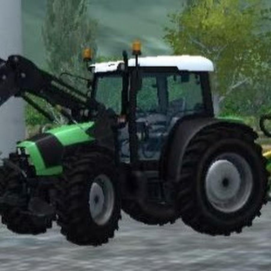 Simulator2011