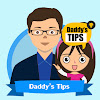 Daddy's Tips