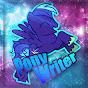 PonyWriter