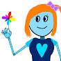 Valentijn De Sierlijke Valkyrie Samantha Tracey - @Zwe3176 - Youtube