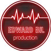 Edward Bil Avatar