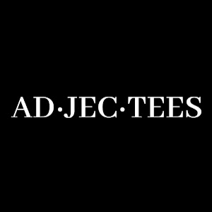 ADJECTEES