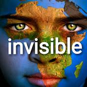 mali invisible net worth