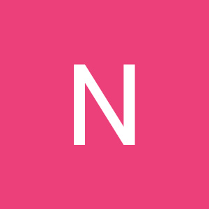 Nunnie