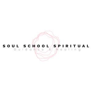 Soul School Tarot & Astrology