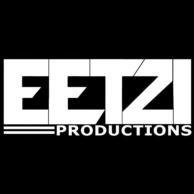 Eetzi Productions