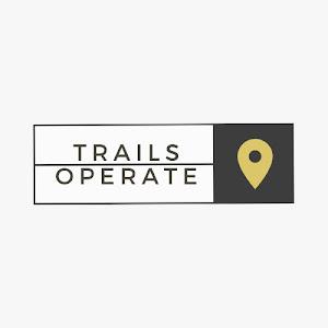 Trails&Operate