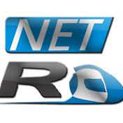 Net Racer Avatar
