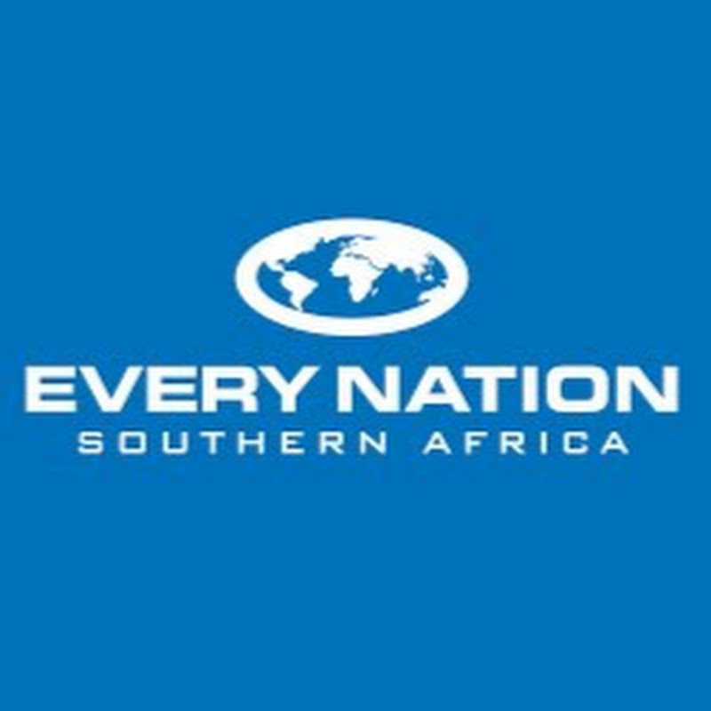 Every Nation Southern Africa