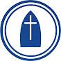 Dorthae Pentecostal Church - Youtube