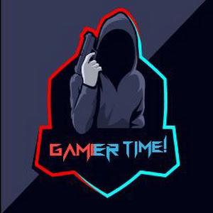 xXsaif gamerXx