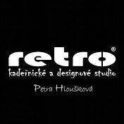RETRO kadeřnické a designové studio - Hanz de Fuko net worth