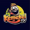 KEMEKEL. TV